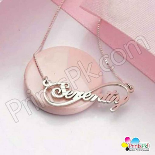 name locket, best gift for girls,
