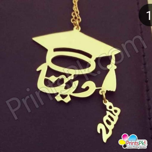 name locket, best gift for student,