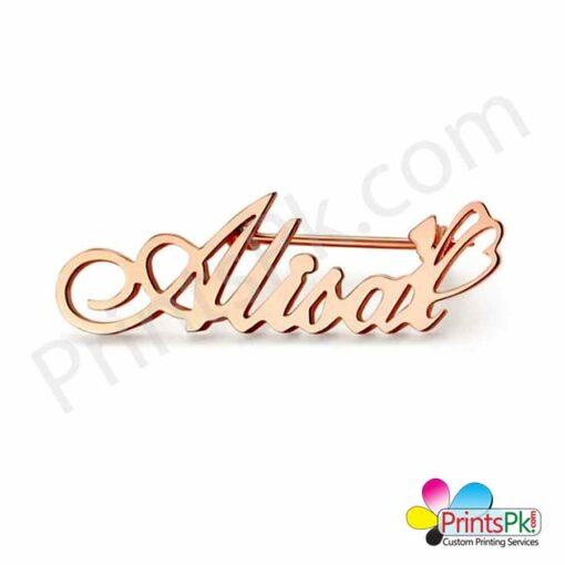 Alisha-Name-Brooch