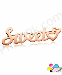Sweet-Brooch-for-girls