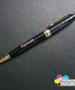 Black-and-Golden-Pen-with-name