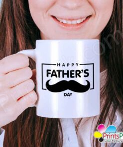 Happy Fathers Day 4