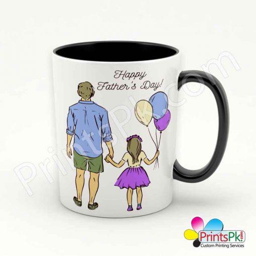 Happy Fathers Day Mug 6
