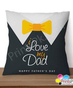 i-love-my-dad-happr-fathers-day-cushion