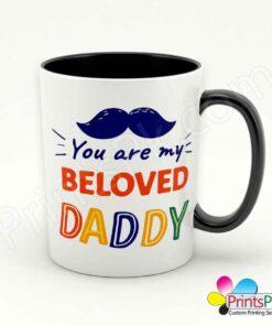 you-are-my-Beloved-Daddy-mug