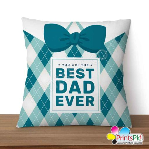 you-are-the-beat-dad-cushion